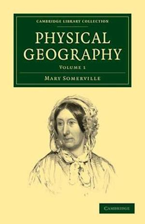 Physical Geography 2 Volume Paperback Set