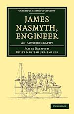 James Nasmyth, Engineer af Samuel Smiles, James Nasmyth