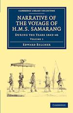 Narrative of the Voyage of H.M.S. Samarang, During the Years 1843-46 af Arthur Adams, Edward Belcher
