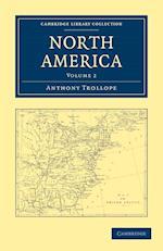 North America - Volume 2