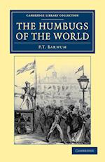 The Humbugs of the World af P. T. Barnum