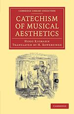 Catechism of Musical Aesthetics