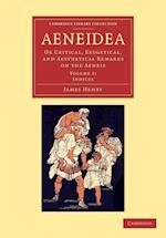 Aeneidea