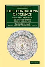 The Foundations of Science