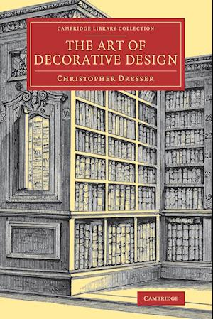 The Art of Decorative Design
