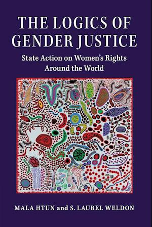 The Logics of Gender Justice