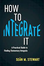 How to Integrate It