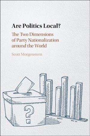 Are Politics Local?
