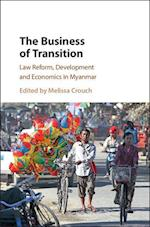 The Business of Transition