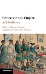 Protection and Empire