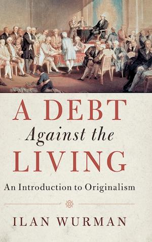 A Debt Against the Living