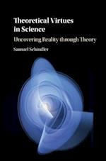 Theoretical Virtues in Science