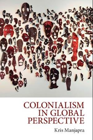 Colonialism in Global Perspective