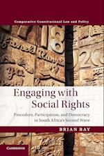 Engaging with Social Rights