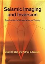 Seismic Imaging and Inversion  : Volume 1