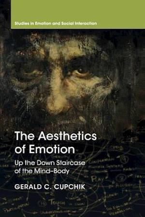 The Aesthetics of Emotion