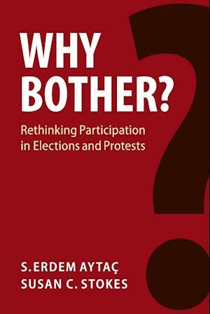 Cambridge Studies in Comparative Politics