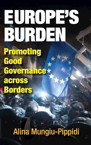 Europe's Burden