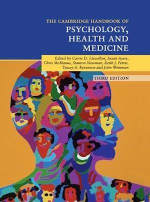 Cambridge Handbook of Psychology, Health and Medicine