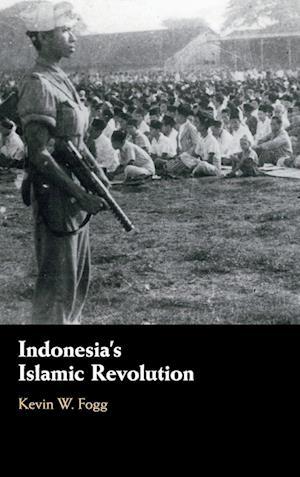 Indonesia's Islamic Revolution