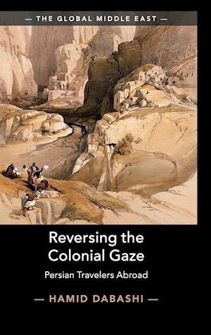 Reversing the Colonial Gaze