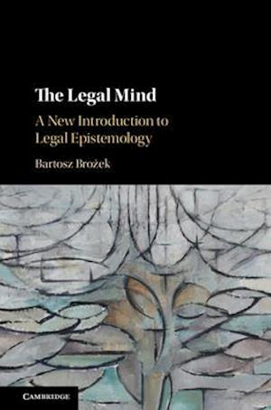 The Legal Mind