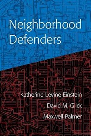Neighborhood Defenders