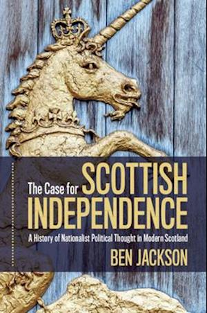 The Case for Scottish Independence