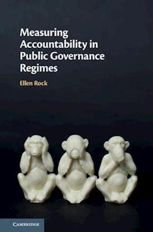 Measuring Accountability in Public Governance Regimes