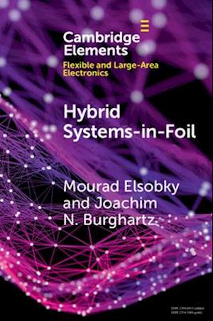 Hybrid Systems-in-Foil