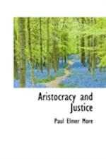 Aristocracy and Justice