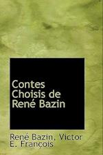Contes Choisis de René Bazin