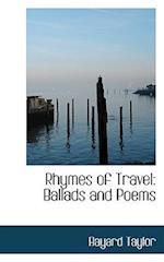 Rhymes of Travel