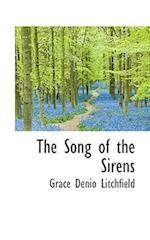 The Song of the Sirens