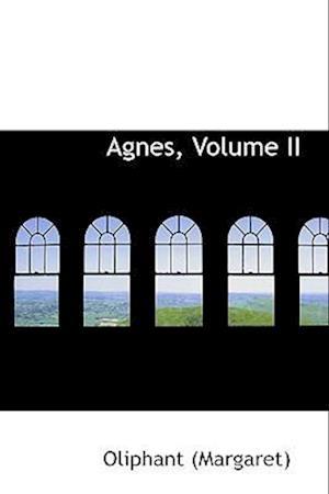 Agnes, Volume II