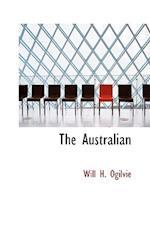 The Australian af Will H. Ogilvie