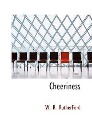 Cheeriness