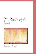 The Depths of the Soul af William Stekel