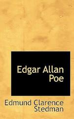 Edgar Allan Poe af Edmund Clarence Stedman