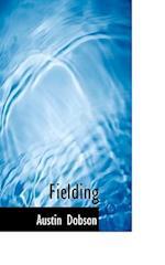 Fielding af Austin Dobson