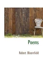 Poems af Robert Bloomfield