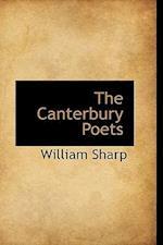 The Canterbury Poets af William Sharp