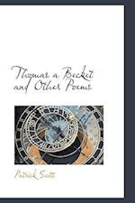 Thomas a Becket and Other Poems