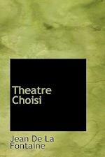 Theatre Choisi
