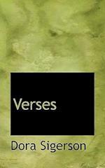 Verses af Dora Sigerson