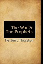 The War & The Prophets