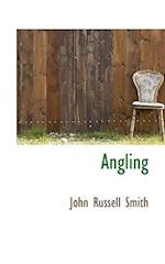 Angling af John Russell Smith