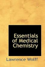 Essentials of Medical Chemistry