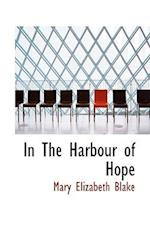In the Harbour of Hope
