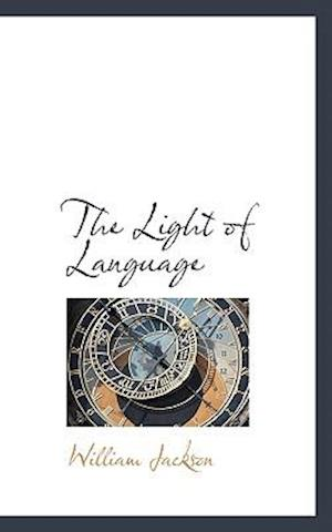 The Light of Language
